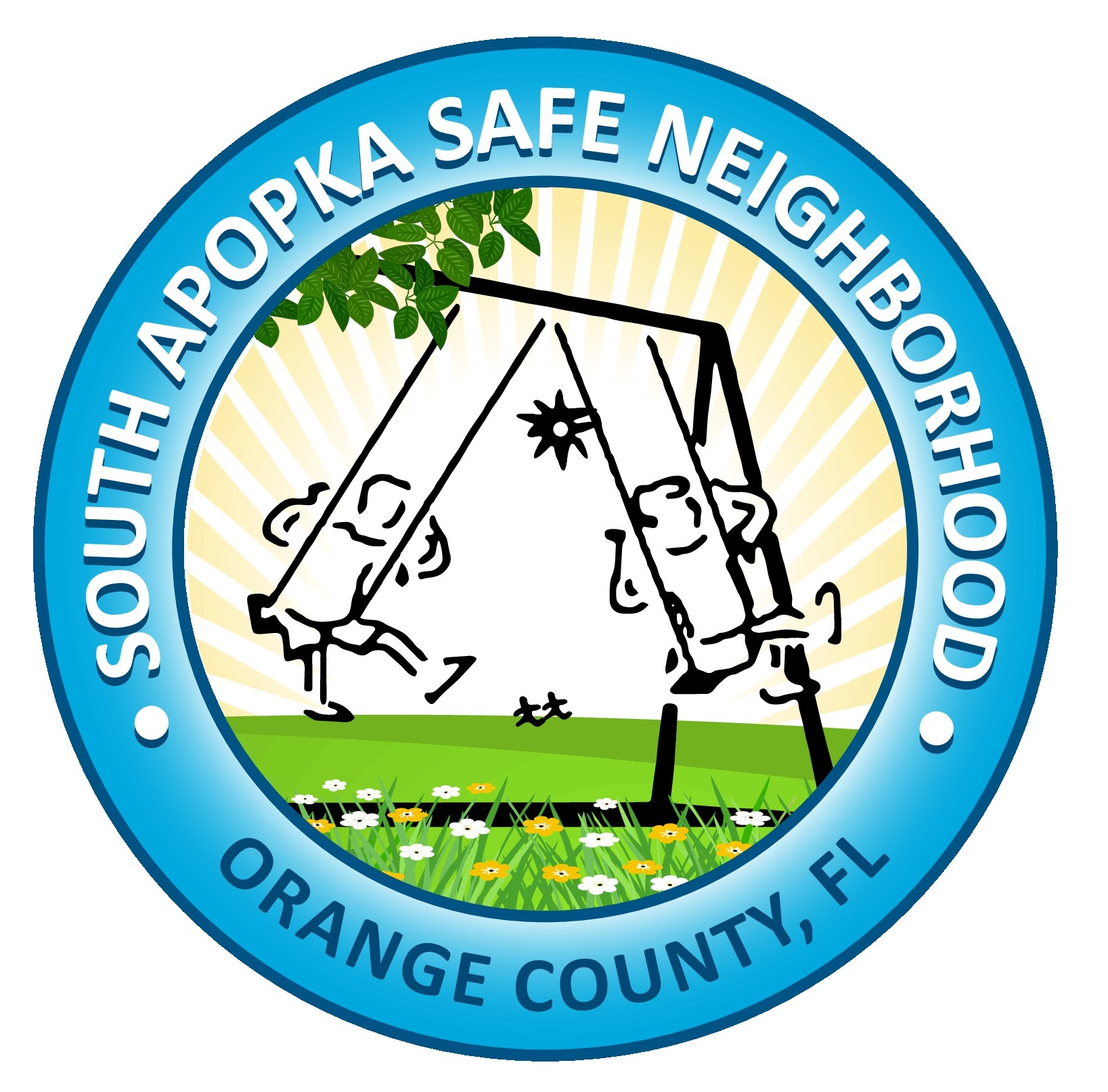 SoApopka-SafeNeighborhood-page-0